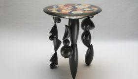 Table «Miro»