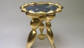 Table «Triton»